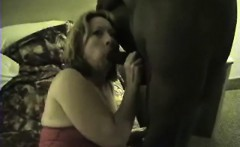 Amateur black dick sex