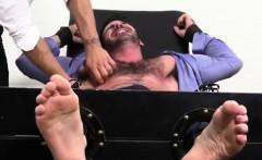 Gay russian feet piss free movie and male legs feet butt Bil