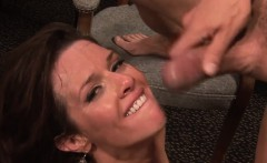 wife squirts with another man