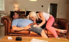 old woman young girl and old father fuck friends daughter p
