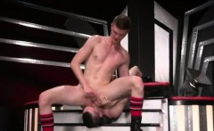 Twink shemale gay photo and gay twinks from china xxx Axel A