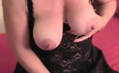 Mature Huge Clit Big Tits on Cam, Free P