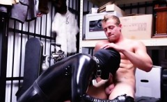 Free movies of gay foot fetish and gay jeans fetish gallery