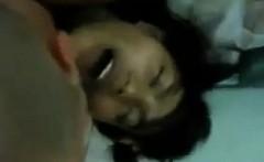 layla indonesian bali fucking 1