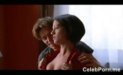 Asia Argento in New Rose Hotel