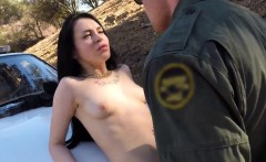 massive tits facial compilation first time russian amateur t
