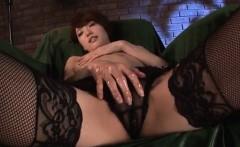 Makoto Yuukia provides superb solo scenes