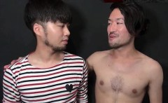 Amateur Asian Gays Sucking And Cumming