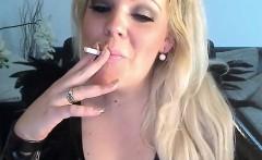 raucht und du ein loss german