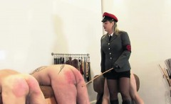 english dominatrix whips and spanks subs