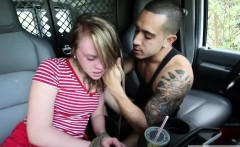 teens too pretty for porn xxx lizzie bell went out for a ord