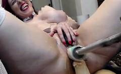 Animergamergirl 32min play that is wet