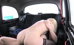 Afina Kisser In Horny MILF Wants Midday Fuck
