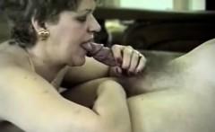 Busty Cock Sucking Stud