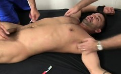 Goat Gay Sex Boy Clip First Time Dominic Pacifico Tickled Na