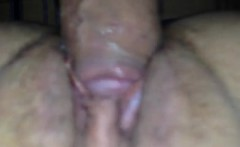 Amateur stud paid to get big cock sucked