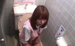japanese sluts pee on cam