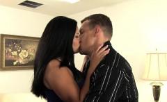 wankz  missy maze has sex with her boss in office