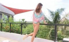 jody solo teen ftvgirls upskirt in public