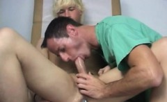 Looking for free porn young boy sucking cock and gay enema W