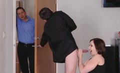 step dad and comrade's daughter caught by mom xxx yasmin had