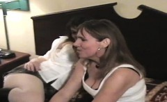 candy and angeliyz are two real life swingers who have a...