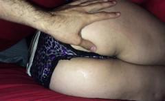 Pov Mature Big Tit Anal Bbw