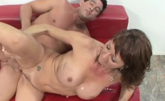 mature wife desi foxx take big fat cock