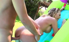 brazzers   big wet butts   kagney linn karter