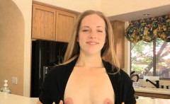 2 dildos are stuffing cum hole and anal hole of this cutie