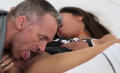dads big cock swallow by katya rodriguez deep throat