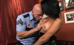Brazzers - Big Tits In Uniform - Rachel Starr