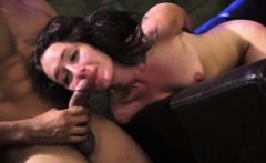 aspen bondage and rough mixed wrestling fuck xxx helpless te