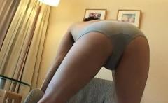 Gay Asian Twinks Ass Fuck
