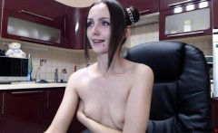 Webcam Teen Free Amateur Porn