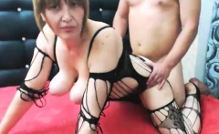oldman doggystyle sweet korean boobs