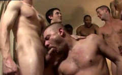 Male cumshot pleasure movie gay xxx Within minutes it was cl