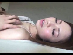 Hot Blonde And Redhead Give Hardcore Pov Blowjob