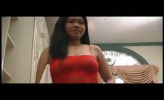 Manila Exposed 5 scene 4 free porn video