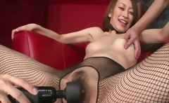 cute bunny yuu kusunoki teases her fuck buddy with her sexy