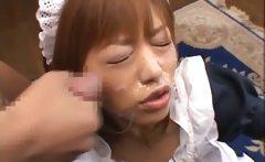 Hitomi Hayasaka attractive nihonjin