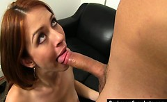 Next door girl getting fucked.