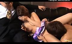 Japanese Public Sex 176340