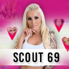 Scout69 Com