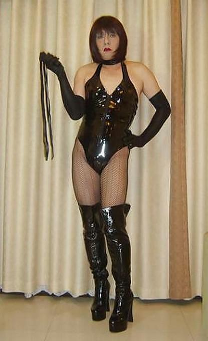 Asian Cross Dresser - Chinese crossdresser porn - Showing porn images for asian crossdresser porn  www.101xxx.xyz