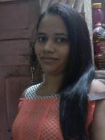 ssania421`s avatar