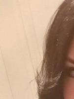 AmandaA1991`s avatar
