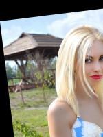 LauraN1989`s avatar