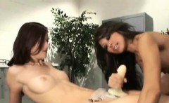 Horny Asian Lesbian Teacher And Her Student