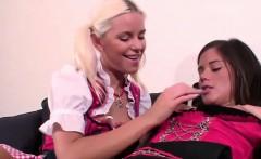 German Shoolgirls Lesbian